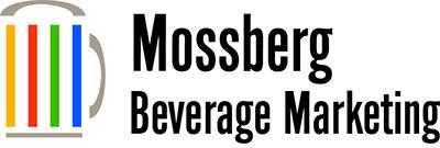 Mossberg Beverage